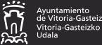 logotipo del Ayuntamiento de Vitoria